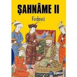 Şahnâme II