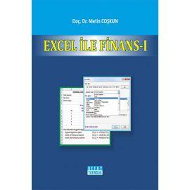 Excel ile Finans 1