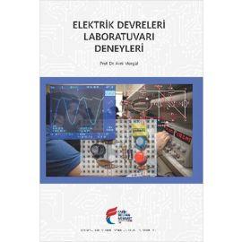 Elektrik Devreleri Laboratuvarı Deneyleri