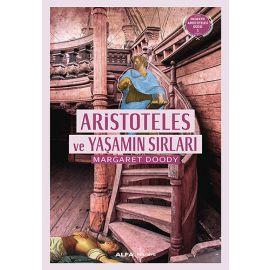 Aristoteles ve Yaşamın Sırları