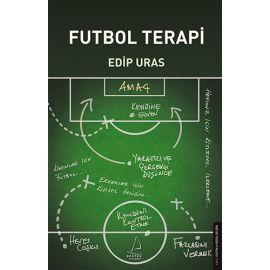 Futbol Terapi