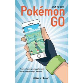 Pokemon Go (Ciltli)