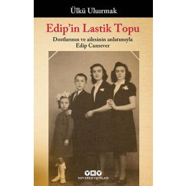 Edip'in Lastik Topu
