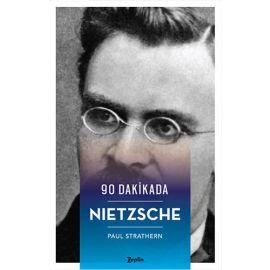 90 Dakikada Nietzsche