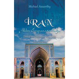 İran - Aklın İmparatorluğu