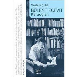 Bülent Ecevit - Karaoğlan