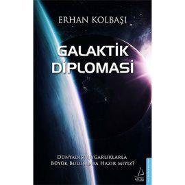 Galaktik Diplomasi