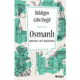 Bildiğin Gibi Değil - Osmanlı