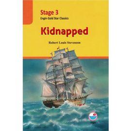 Kidnapped (Cd'li)