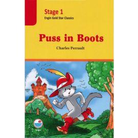 Puss in Boots (Cd'li)