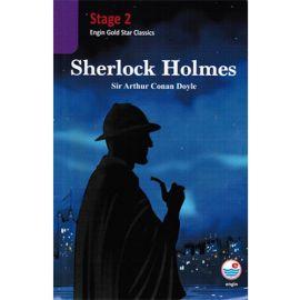 Sherlock Holmes (Cd'li)