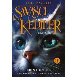 Savaşçı Kediler - Yıldız Işığı