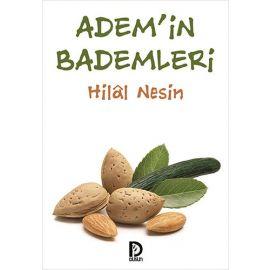 Adem'in Bademleri