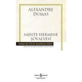 Sainte - Hermine Şövalyesi