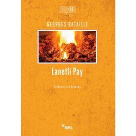 Lanetli Pay