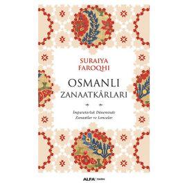 Osmanlı Zanaatkârları
