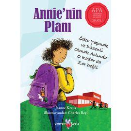 Annie'nin Planı