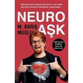 Neuro Aşk