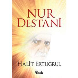 Nur Destanı