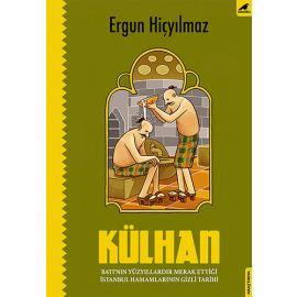 Külhan
