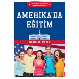 Amerika'da Eğitim