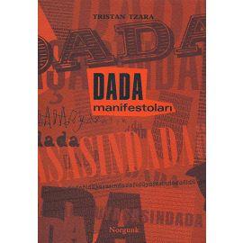 Dada Manifestoları