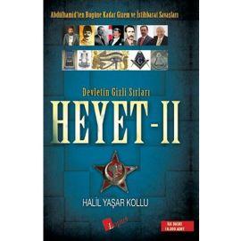 Heyet 2