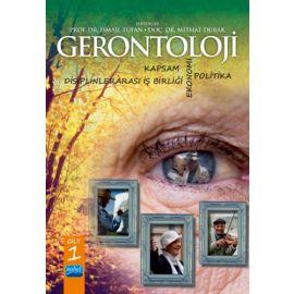 Gerontoloji Cilt 1