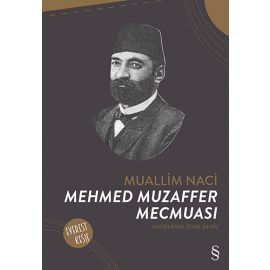 Mehmed Muzaffer Mecmuası
