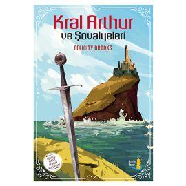 Kral Arthur ve Şövalyeleri