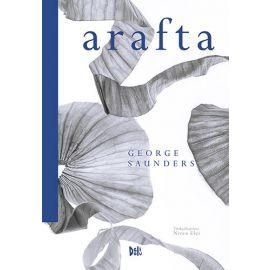 Arafta