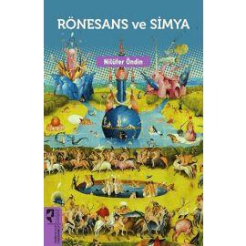 Rönesans ve Simya