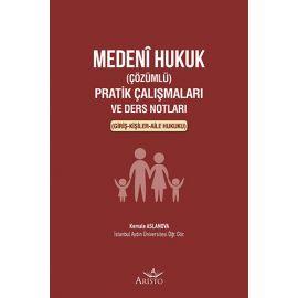 Medenî Hukuk