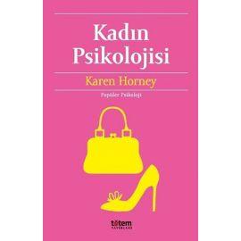 Kadın Psikolojisi