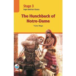 The Hunchback Of Notre-Dame CD'li