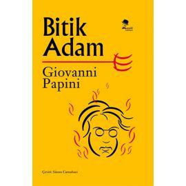 Bitik Adam