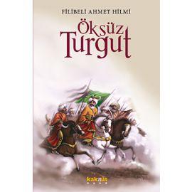 Öksüz Turgut