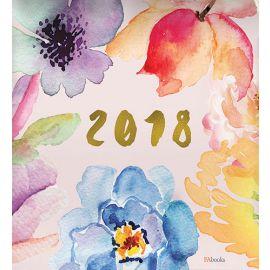 2018 Duvar Takvimi