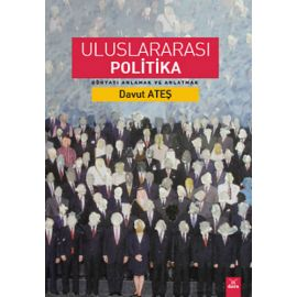 Uluslararası Politika