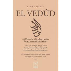 El Vedûd