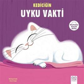 Kediciğin Uyku Vakti