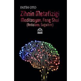 Zihnin Metafiziği