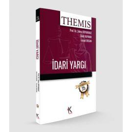 Themis İdari Yargı
