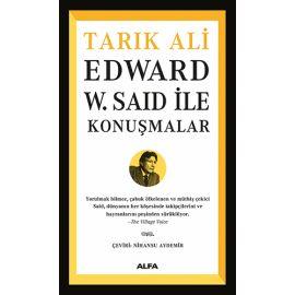 Edward W. Said ile Konuşmalar