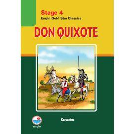 Don Quıxote