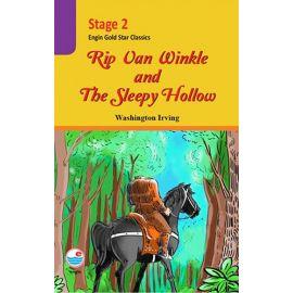 Rip van Winkle and The Sleepy Hollow