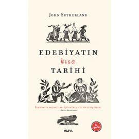Edebiyatın Kısa Tarihi