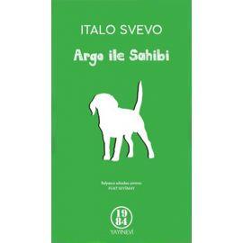 Argo ile Sahibi