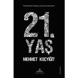 21. Yaş