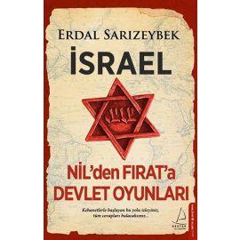 İsrael
